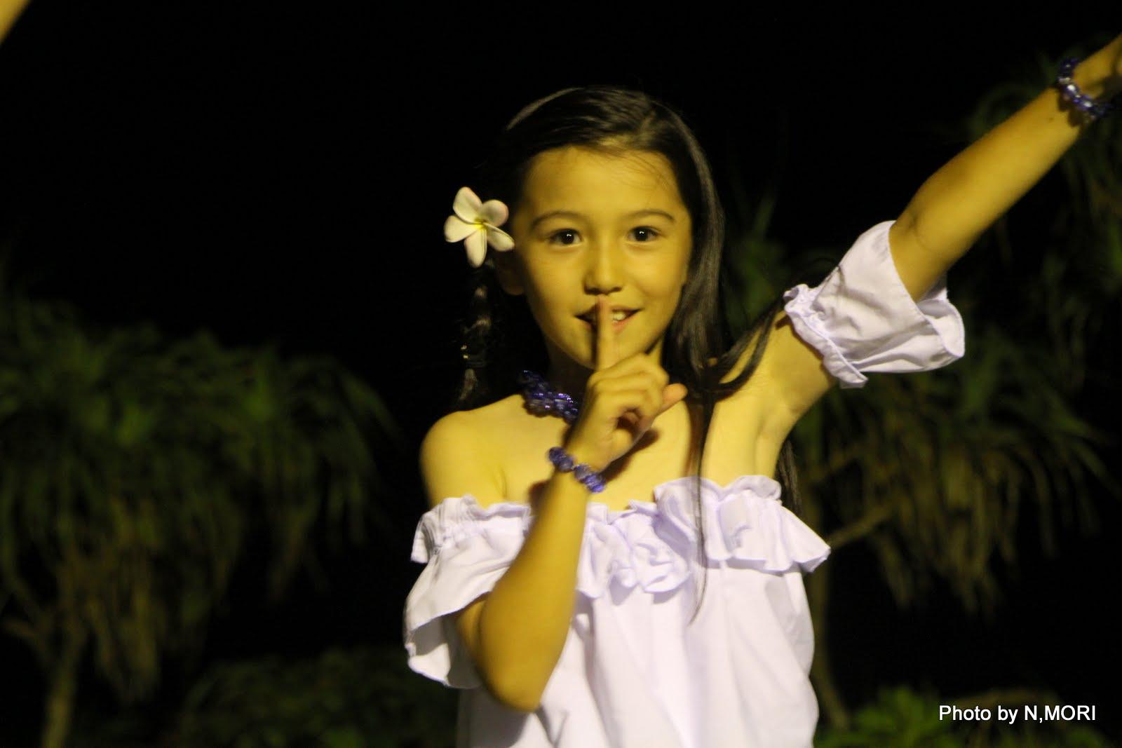 街で見かけた女子小学生  Part.5 YouTube動画>16本 ->画像>455枚
