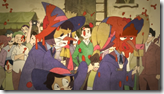 [HorribleSubs] Little Witch Academia The Enchanted Parade - 01 [720p].mkv_snapshot_05.13_[2015.09.17_20.40.58]