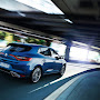 All-New-Renault-Megane-2016-18.jpg