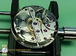 Watchtyme-Girard-Perregaux-AS1203-2015-06-026.jpg