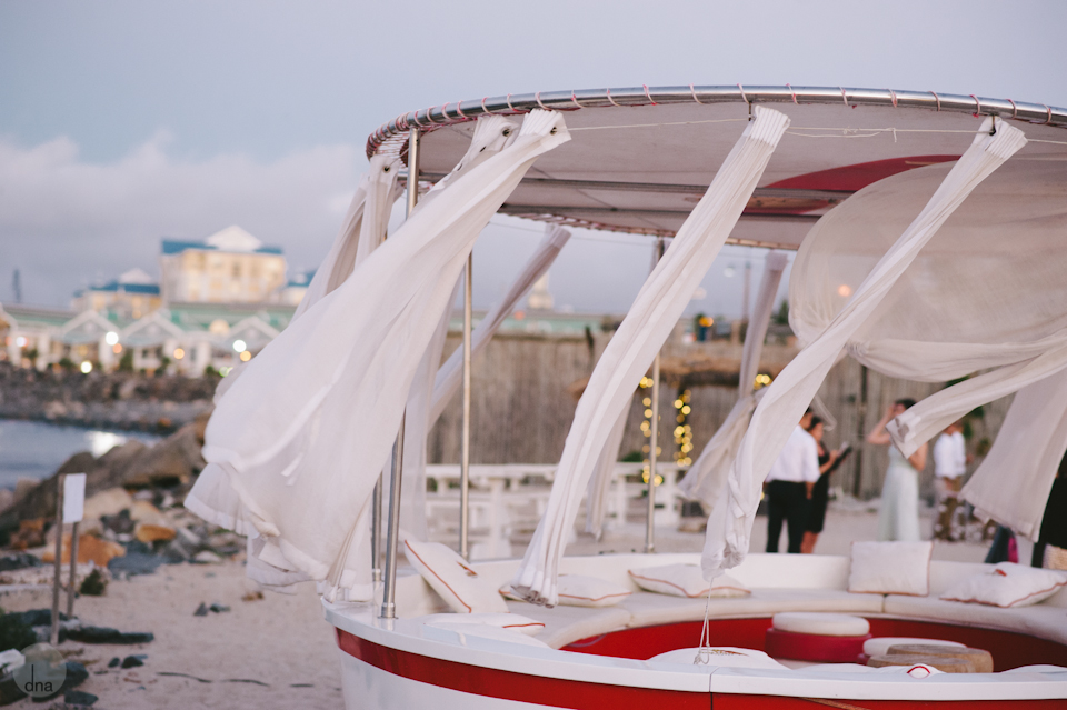 Kristina and Clayton wedding Grand Cafe & Beach Cape Town South Africa shot by dna photographers 234.jpg