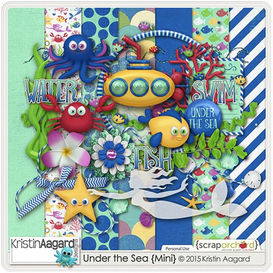 _KAagard_UnderTheSea_Kit_PVW