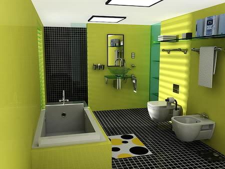 badezimmer : badezimmer grün beige badezimmer grün . badezimmer, Hause ideen
