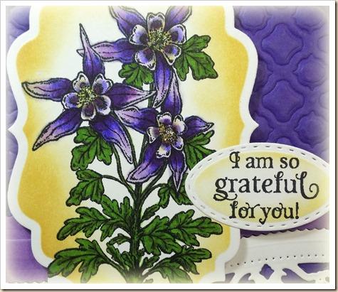 GratefulLeafyEdged-blk