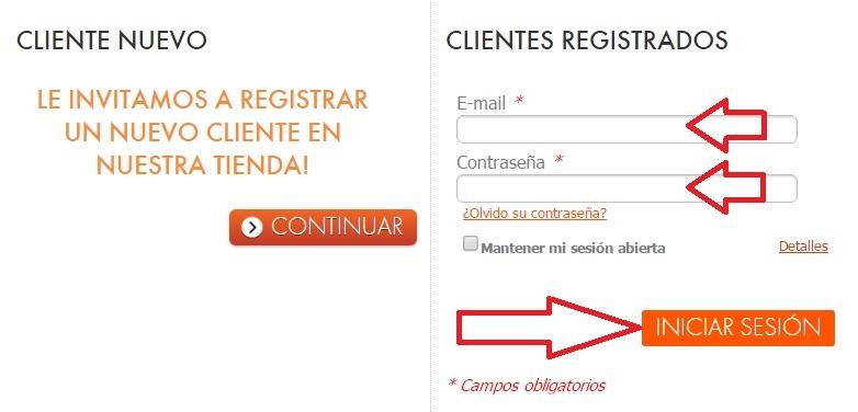 cliente-registrado