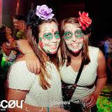 2015-07-18-carnaval-estiu-moscou-95.jpg