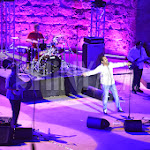 shinymen-cheb-khaled-festival-de-carthage-2013 (38).JPG