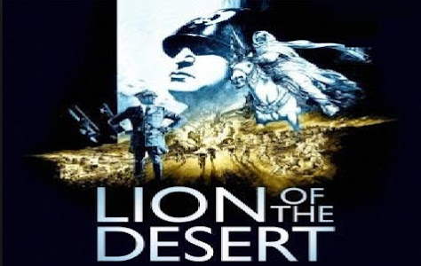 lion of desert full movie in hindi instmank