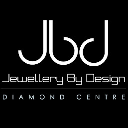 Jewellery by Design photos, images