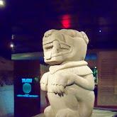 Houston Museum of Natural Science - 116_2719.JPG