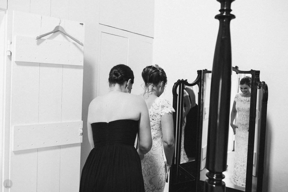 Hannah and Pule wedding Babylonstoren Franschhoek South Africa shot by dna photographers 413.jpg