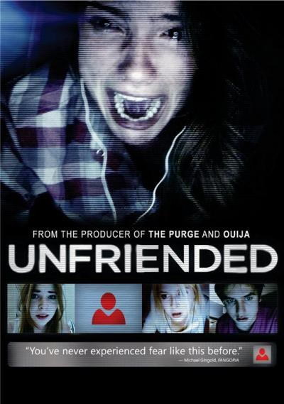 Rye movies unfriended web dl subtitle indonesia screenshot reheart Choice Image