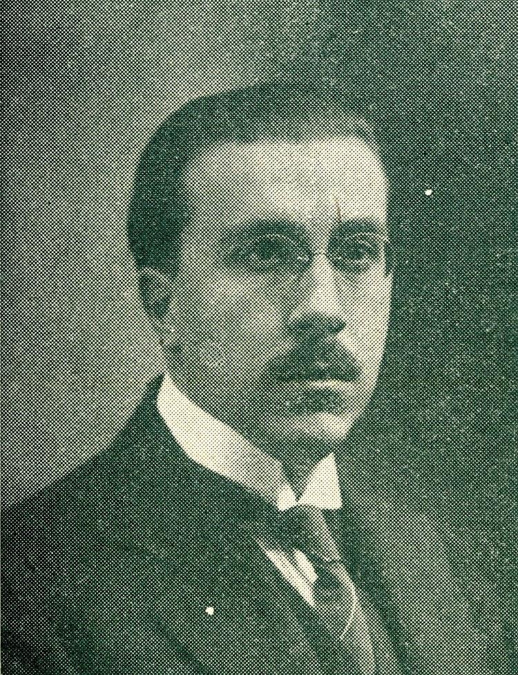 Enric Vila Marieges, Vocal de la Asociación de Navieros del Mediterraneo y Gerente de S.A. Hispania Maritima.jpg