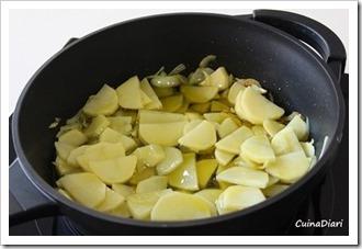 1-1-truita patata cuinadiari-2-2