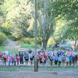 camp discovery - Tuesday 315.JPG