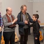 38: Premiados del 3er Concurso Internacional de Guitarra Alhambra para Jóvenes 2015.