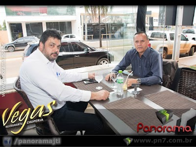 PaNoRaMa COD (31).jpg