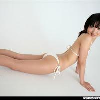 [DGC] 2007.08 - No.468 - Miyu Yamaguchi (山口美羽) 009.jpg