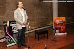 35: En los programas de concierto, la presencia de la música valenciana ha sido una constante y los discursos de presentación de los conciertos, han ofrecido una amplia visión sobre la importancia de la escuela guitarrística valenciana en la historia del instrumento...