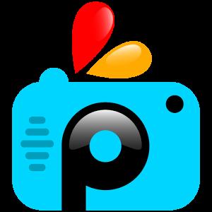 PicsArt Photo Studio FULL v5.5.4 Final