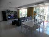 2 bedrooms for sale     for sale in Central Pattaya Pattaya