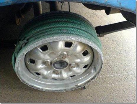 redneck-car-hacks-018