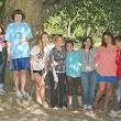 camp discovery - Tuesday 195 - Fernwood.JPG
