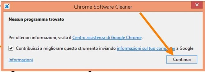 chrome-software-cleaner[4]