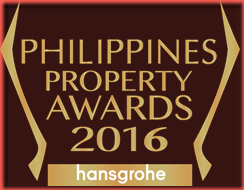 PPA 2016 logo