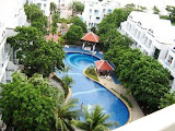 luxury beachfront 2-bedroom apartment on the 30-th floor for rent and sale      for sale in Jomtien Pattaya