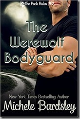 TheWerewolfBodyguard_MicheleBardsley