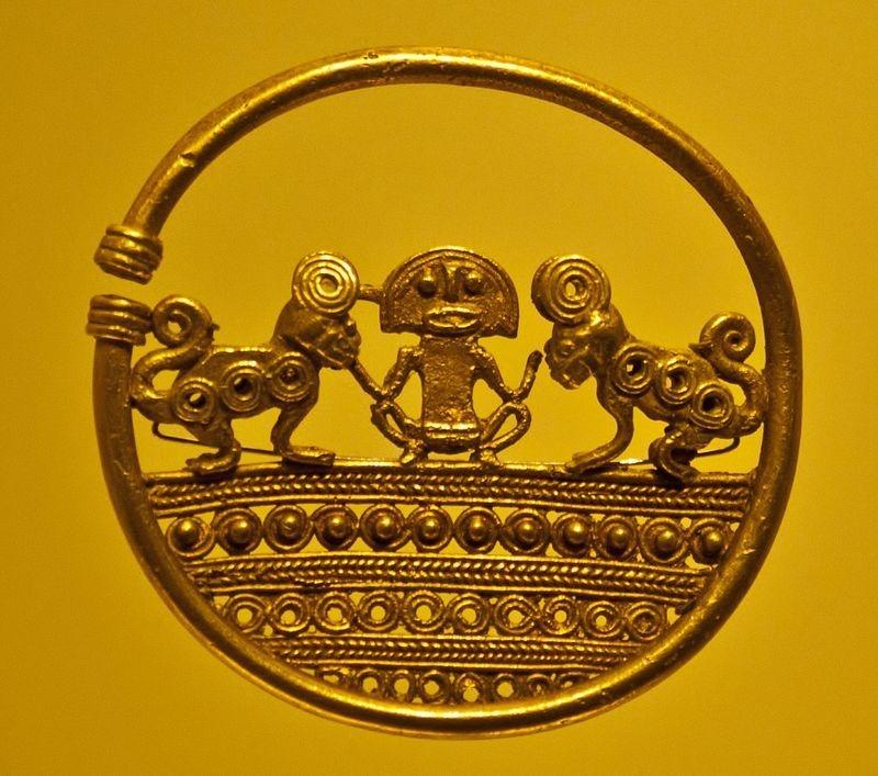 bogota-gold-museum-9