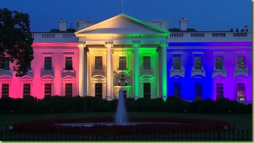 20150626_white_house_rainbow