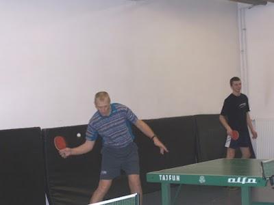 pingpong02.jpg