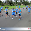 allianz15k2015cl531-0953.jpg