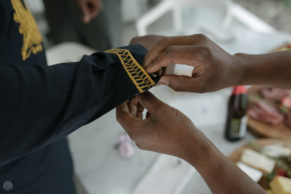 Hannah and Pule wedding Babylonstoren Franschhoek South Africa shot by dna photographers 122.jpg
