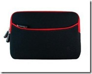 Soft Case for Gadgets