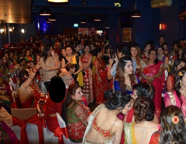 sexy hindu girls