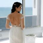 vestido-de-novia-mar-del-plata-buenos-aires-argentina-sirena-marina-__MG_1003.jpg