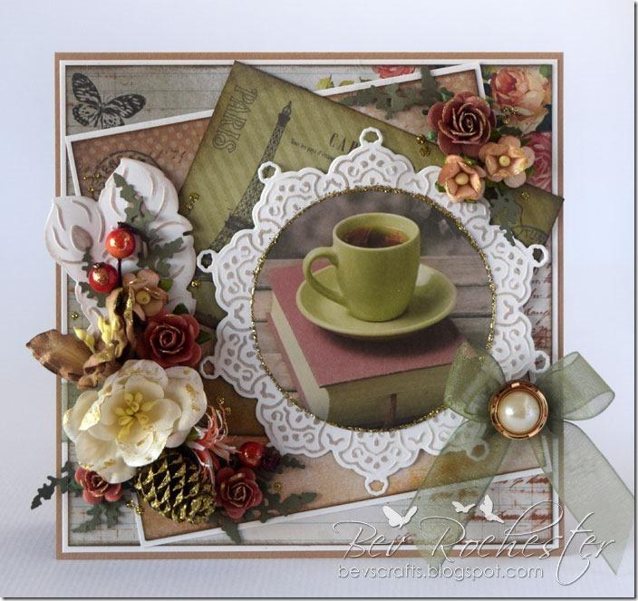 bev-rochester-noor-autumn-challenge-card