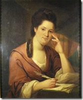 hannah-more-wikimedia-commons