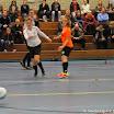 01 Smallingerland Cup » SC 2014 » 05 Poule G