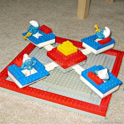 Lego-Merry-Go-Round-SQ