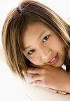 ayaka_sayama_48.jpg