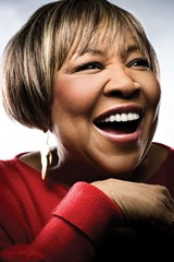 mavis-staples_press