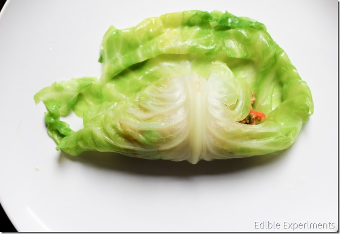 Thai Quinoa Cabbage Rolls (5 of 11)