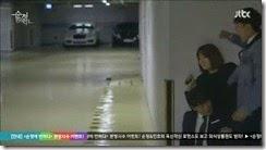 [Falling.In.Love.With.Soon.Jung.E16.E%255B347%255D%255B2%255D.jpg]