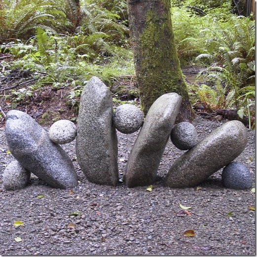 stone-sculpture-in-the-garden