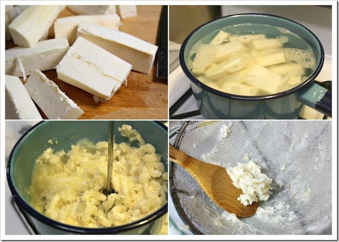 Cassava-fritters-recipe-easy-Yuca-Buñuelos-1-B