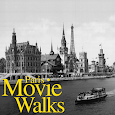 Paris Movie Walks APK Version 3.2.0